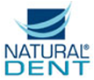 Natural Dent Clinicas Dentales