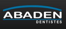 Abaden Dentistas