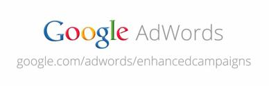 Campañas Avanzadas en Google AdWords