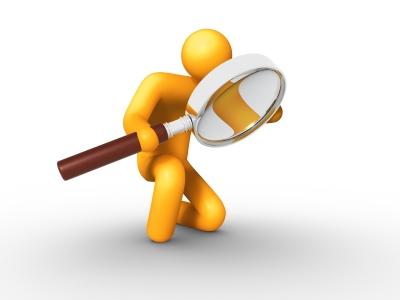 Encontrar Experto en Marketing Contenidos