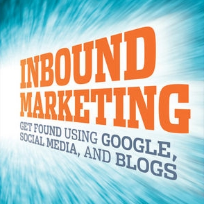 Inbound Marketing - Marketing de Contenidos