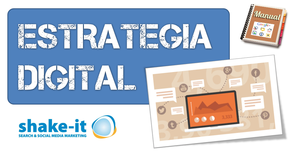 Manual de Estrategia Digital