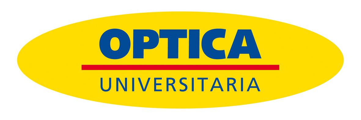 Optica Universitaria