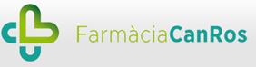 Farmacia Can Ros