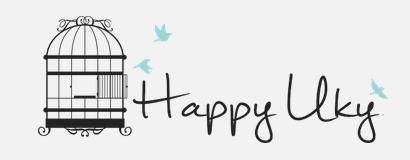Happy Uky
