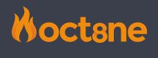 Oct8ne
