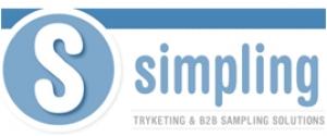 Simpling