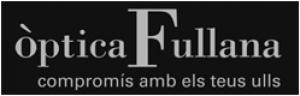 Optica Fullana
