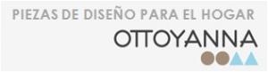 Ottoyanna