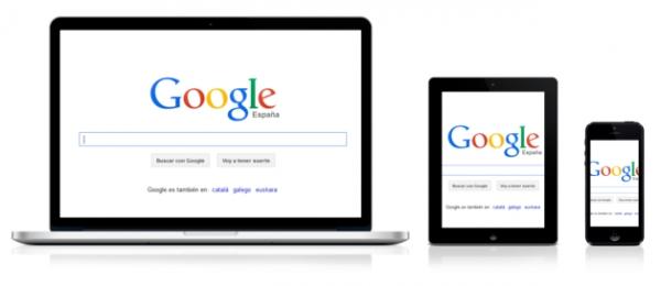 Google AdWords in Desktop Tablet Smartphone 2.png