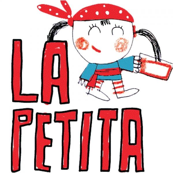 LaPetita