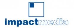 Impactmedia