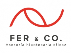 Fer&Co
