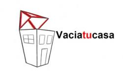 Vaciatucasa